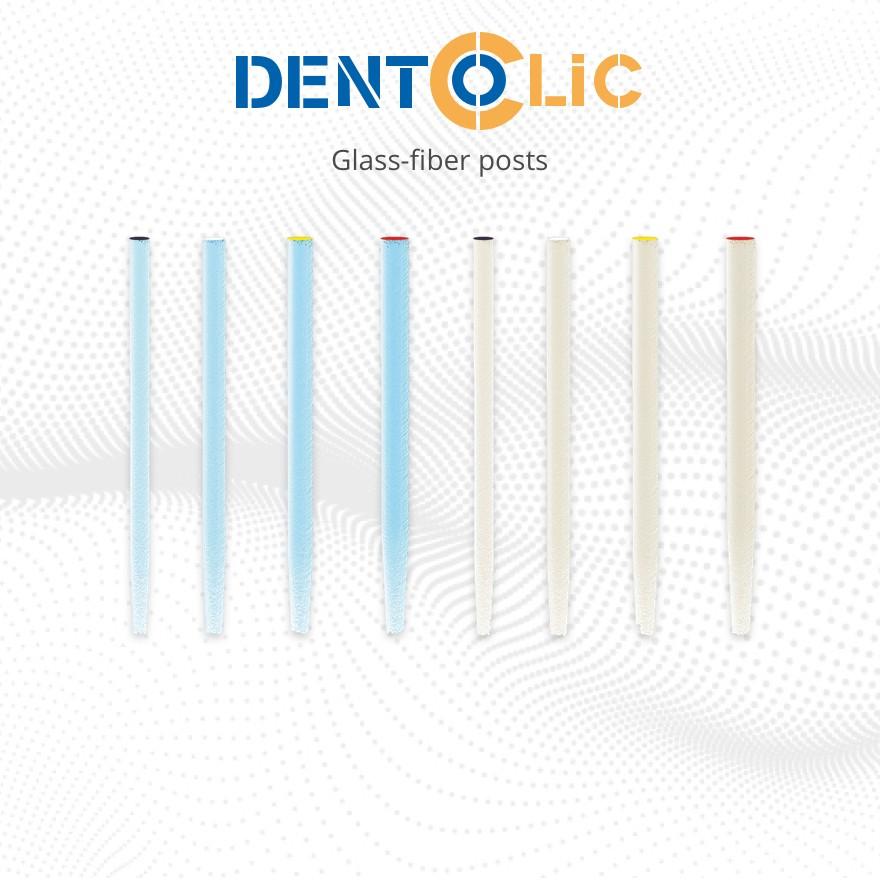 Restorative dentistry - Image