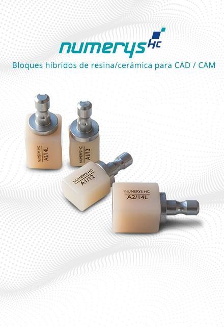 Odontología protésica - Image